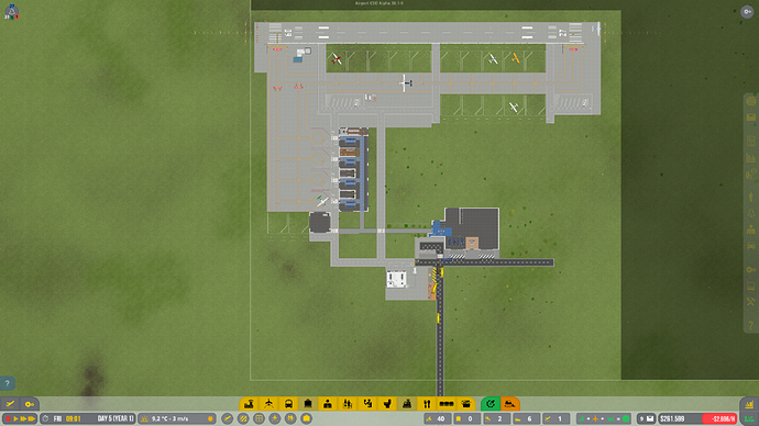 MGL%20Airport