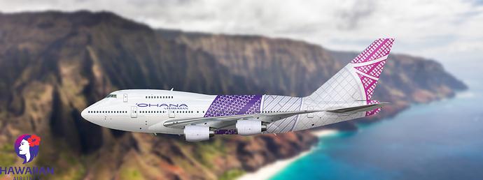Boeing%20747SP%20Ohana%20by%20Hawaiian%202