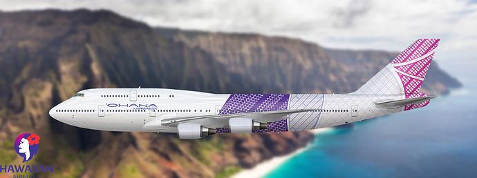 Boeing%20747-400D%20Ohana%20By%20Hawaiian%202%20