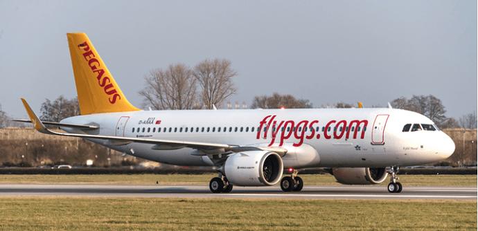 Pegasus_Airbus_A320neo_-_NS-700x339