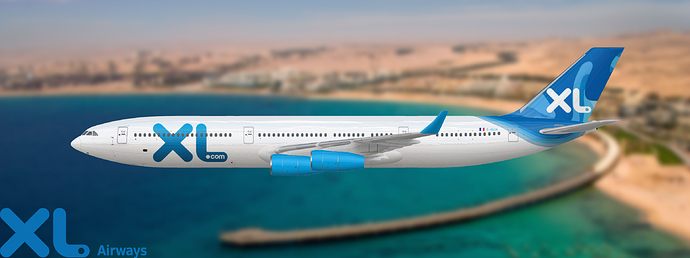 XL%20Airways%20Ilyushin%20Il-96-400M