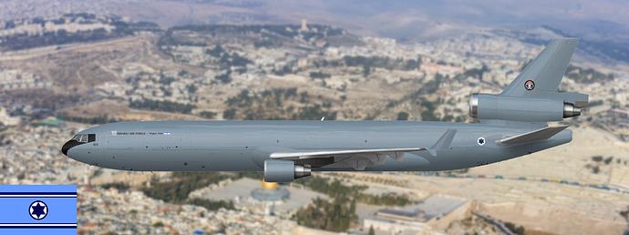 Israeli%20Air%20Force%20MD-11F