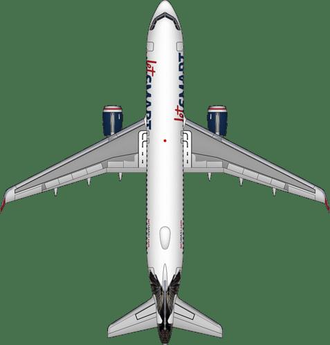 A320-A320CFS%20Jetsmart