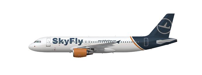 Airbus%20A320