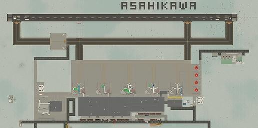 asahikawa_airport_rev0