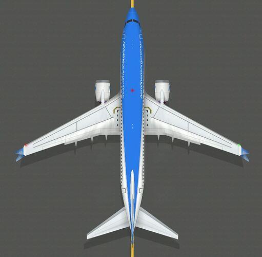 B737MAX8_AerolineasArgentinas