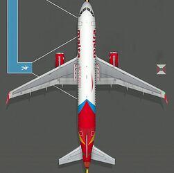 A320_AirMalta_weareback