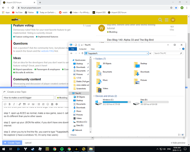 Screenshot%20(24)
