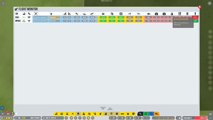 Screenshot (494)