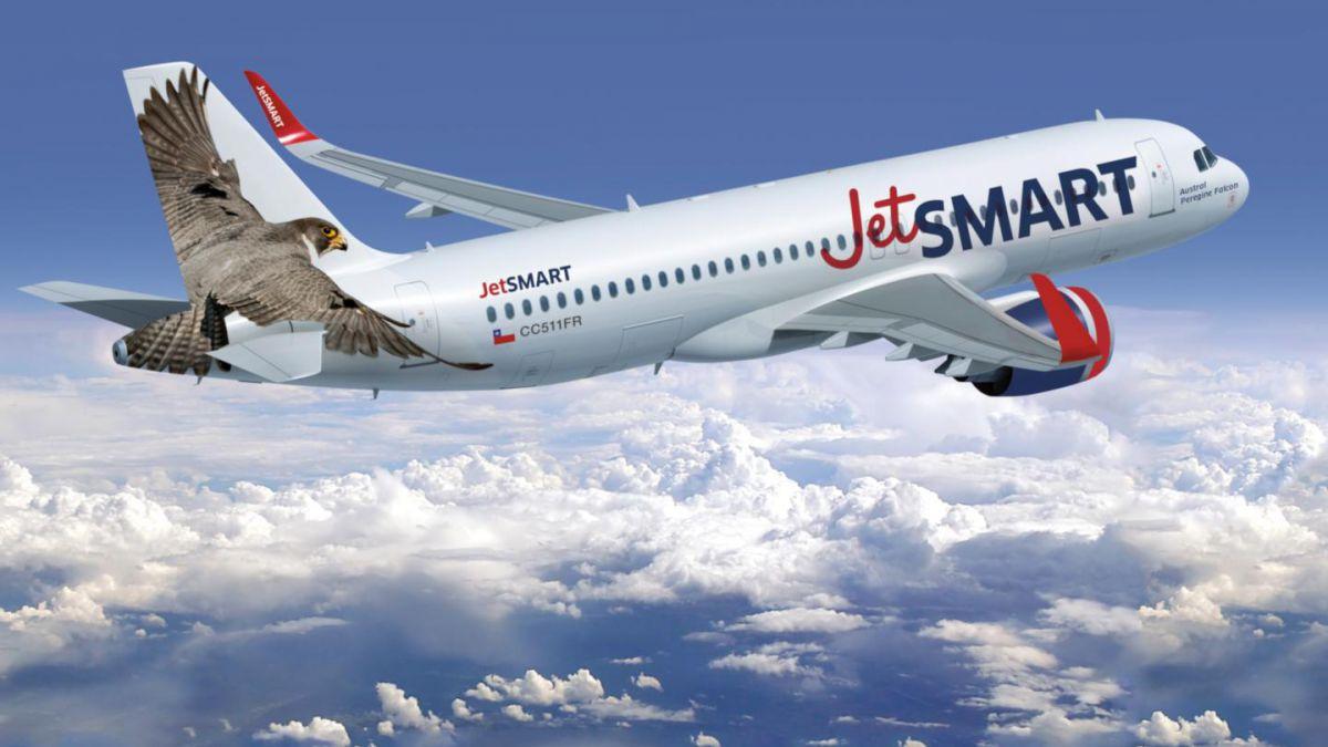 1486130849-jetsmart