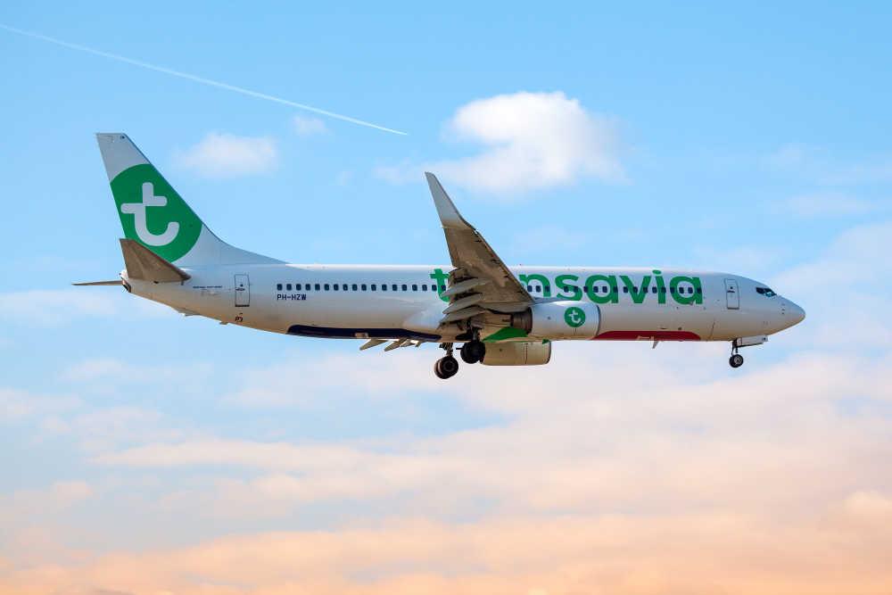 airline-transavia-plane-new-medium