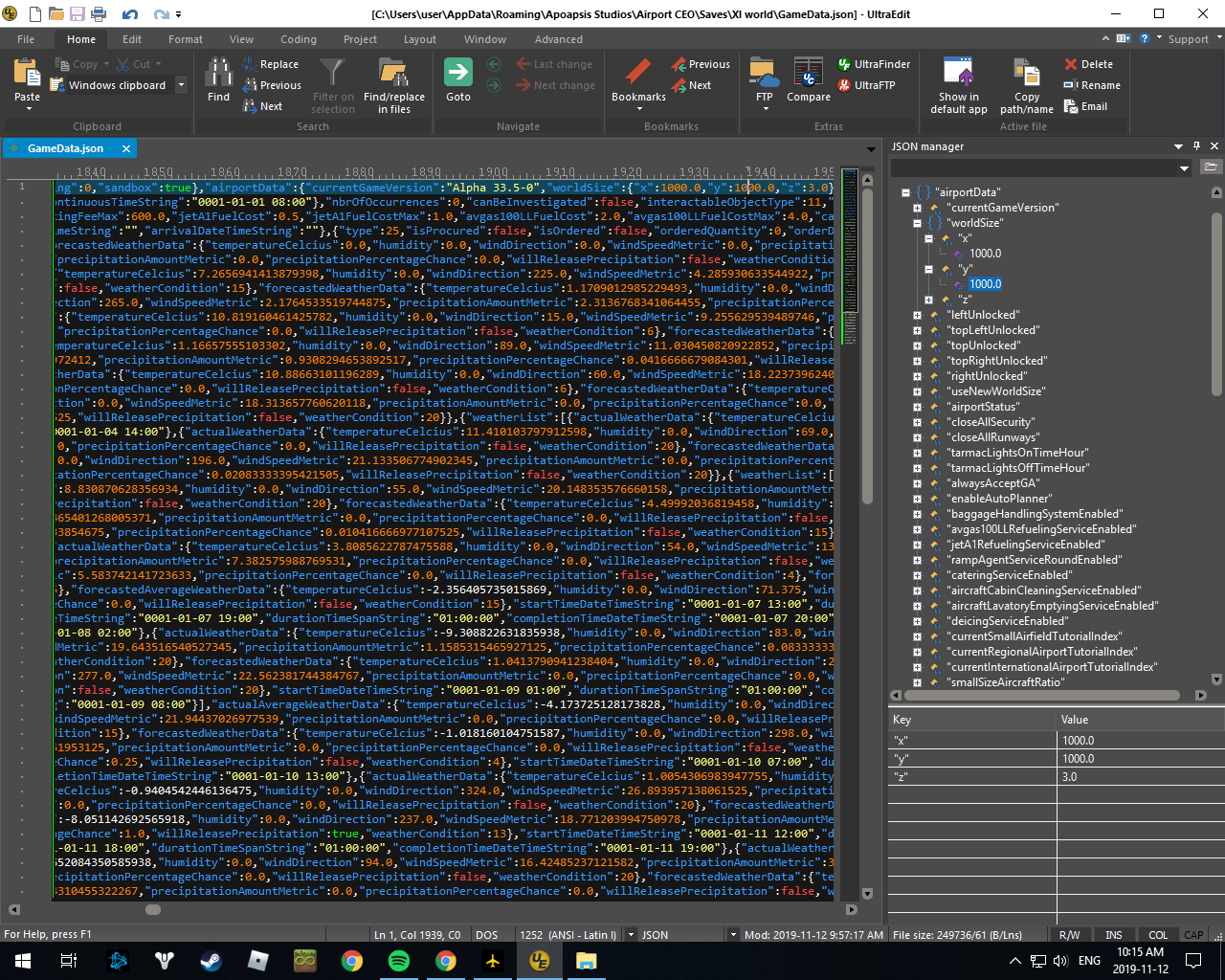 Screenshot%20(31)